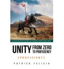 Unity from Zero to Proficiency (Proficient) - Unity from Zero to Proficiency